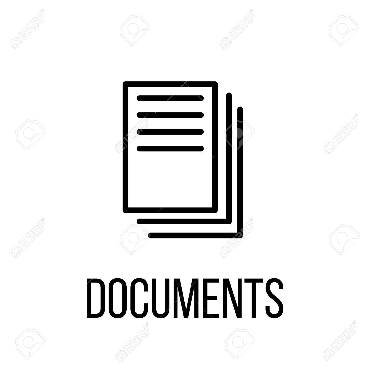 69424085-icône-de-documents-ou-logo-dans-un-style-de-ligne-moderne-pictogramme-noir-de-haute-qualité-pour-la-conce.jpg