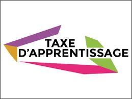 Taxe-d-apprentissage-2019_articleimage.png